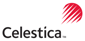 800px-Celestica_logo
