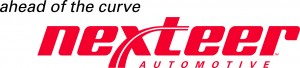 Nexteer_automotive_logo_wtag