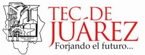 logo-instituto-tecnologico-de-ciudad-juarez