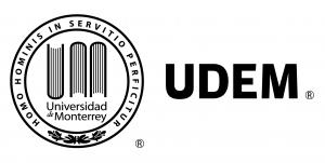 logo-universidad-de-monterrey